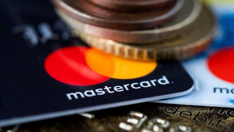 Mastercard'ın İlk Kripto Ortağı Belli Oldu