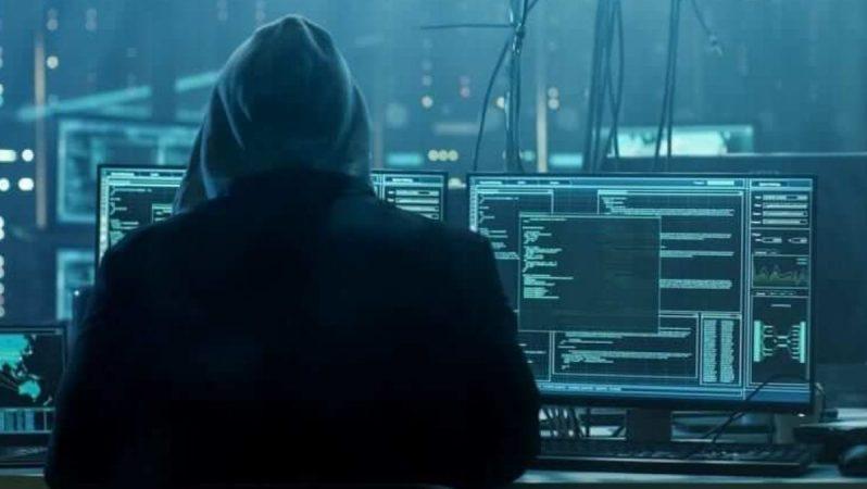 Önde Gelen Kripto Cüzdanının Kullanıcı Verileri Sızdı!