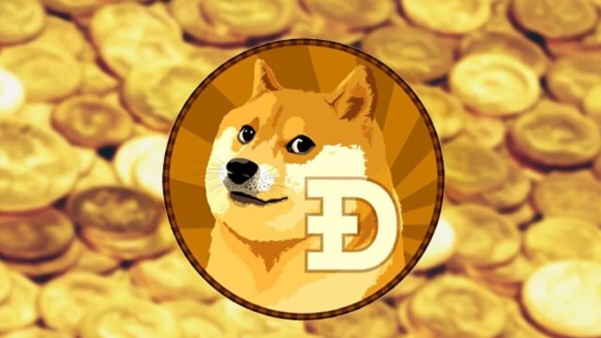 TikTok'taki Viral Kampanya DOGE'u %20 Arttırdı
