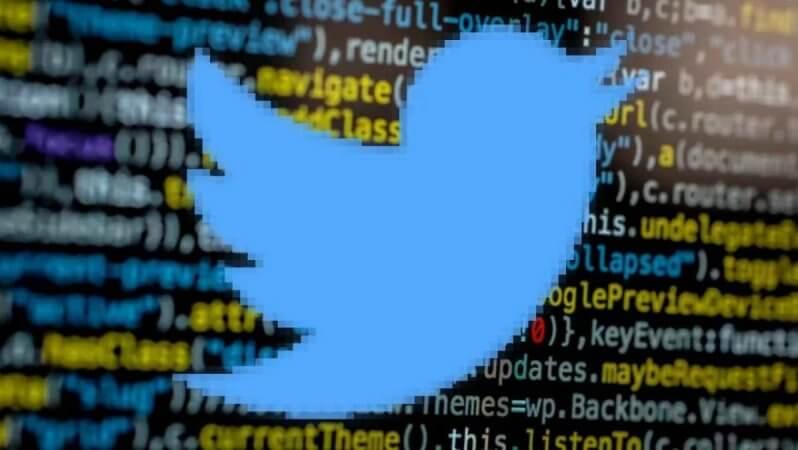 Twitter Hack'inin Sonuçları Çok Daha Büyük Olabilirdi!