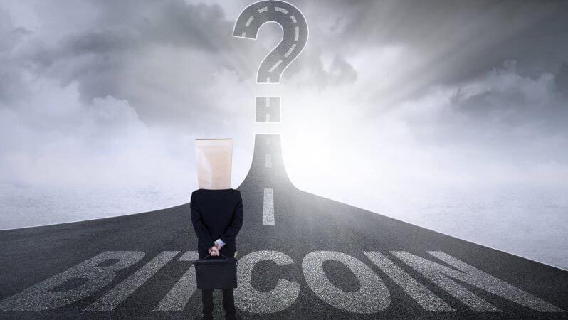 Bitcoin Sağlam Para Değil Mi? Veriler Ne Söylüyor?