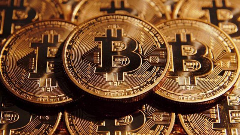 Yüz Binlerce Bitcoin Satıldı: Piyasa Nasıl Tepki Verecek?