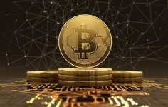 1500 Dolarlık Düşüş Bitcoin'e Yeni Bir İvme Kazandırdı, Hedef Yeni Zirveler