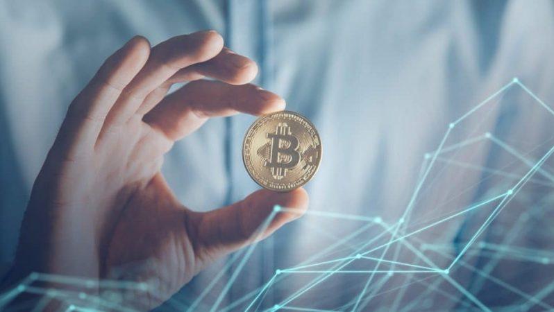 Bitcoin Rallisi Gerçekten Başladı Mı? Analist Cevapladı
