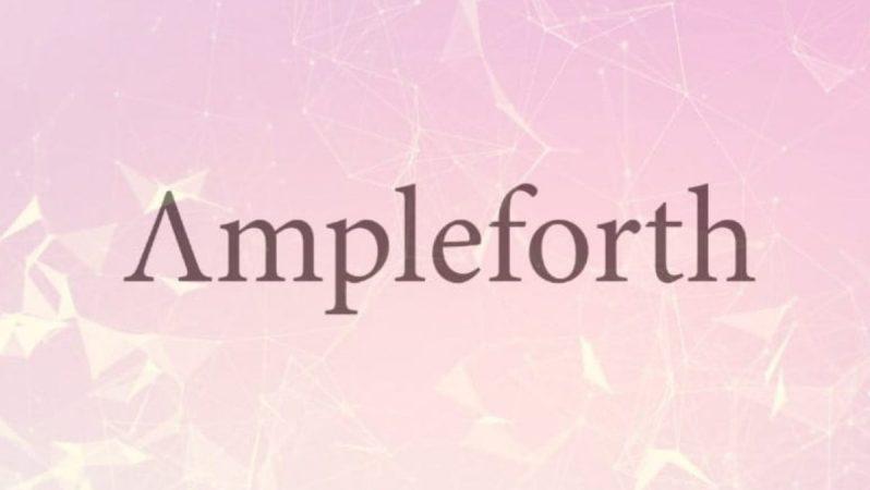AMPL ve Bitcoin