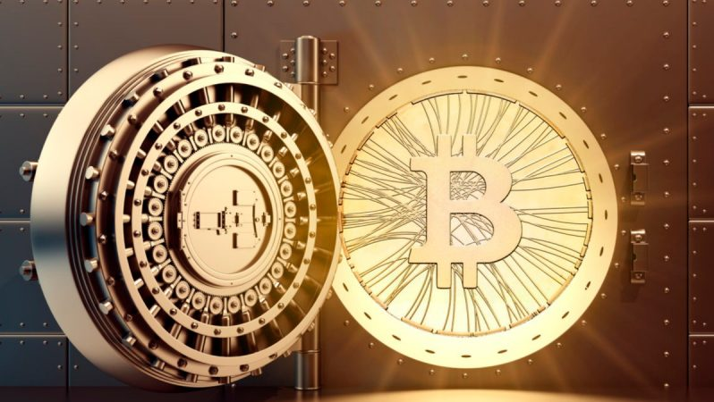 """Analist: """"Bitcoin'de Düşüş Bekleyenlere İnanamıyorum"""""""