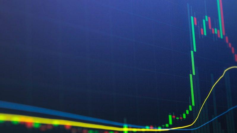 Analistler Heyecanlı: BTC'de Ağustos Bitmeden Rekor Gelecek Mi?