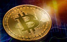 Bitcoin 15.000 Doları Ne Zaman Görecek?