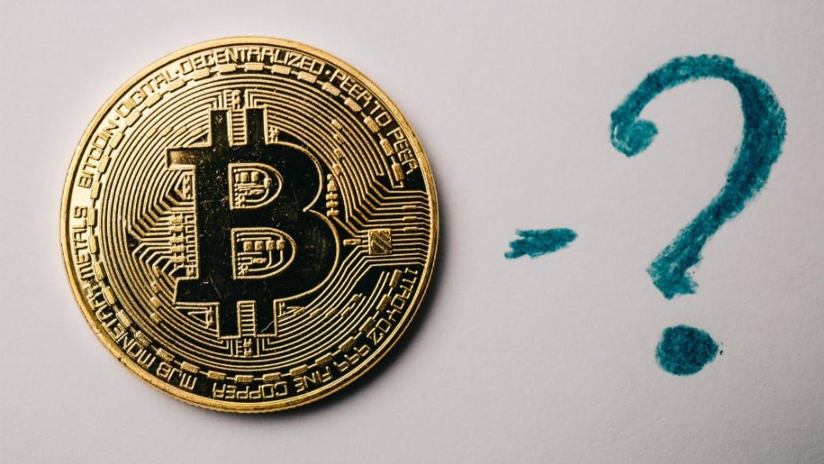 Analist Açıkladı: Bitcoin Yeniden 12.000 Doları Görecek Mi?