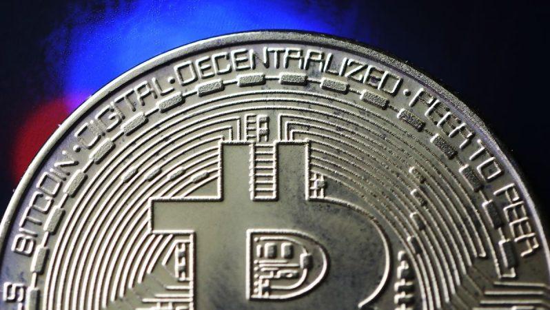 """""""Bitcoin'de Düşüş Yaşanacak mı?"""" Sorusu Yanıt Buldu!"""