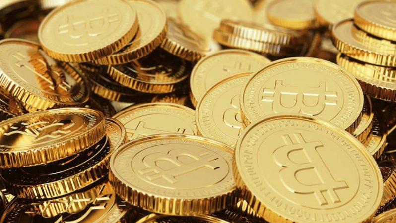 Bitcoin'de Hayati Seviye Belli Oldu