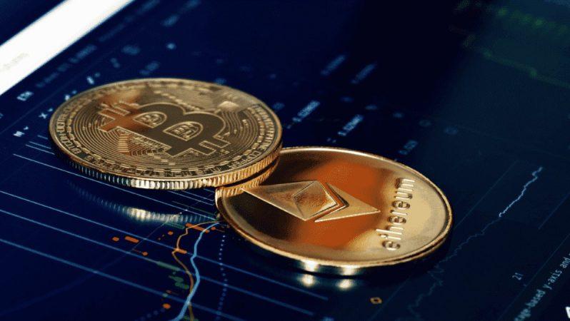 Bitcoin ve Ethereum Fiyatının Sert Düşüş Sebebi Belli Mi?
