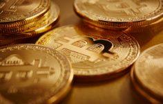 Bu Başkanlık Seçimi Bitcoin'in İşine Yarayabilir