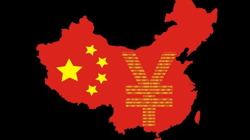 Çin'in Dijital Yuan Çalışmaları Ne Aşamada?