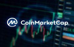 CoinMarketCap Kullanıcılarını Hem Eğitecek Hem Para Kazandıracak