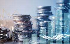 Dev Kripto Para Borsası Bu Alana Milyonlar Harcıyor