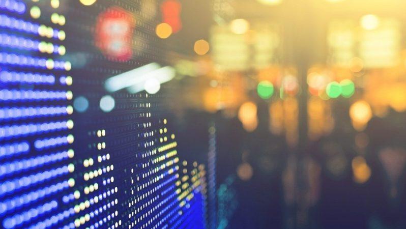 Devasa XRP İşlemleri Ripple Fiyatı Hakkında Ne Diyor?