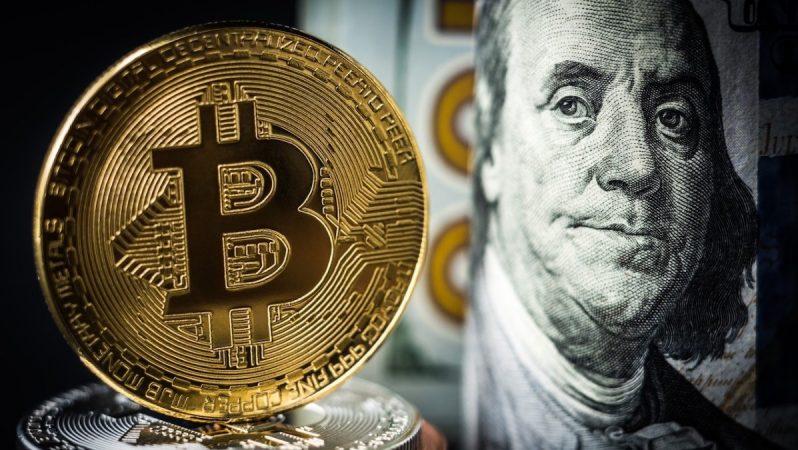 Enflasyon Açıklamaları ve Bitcoin Etkisi