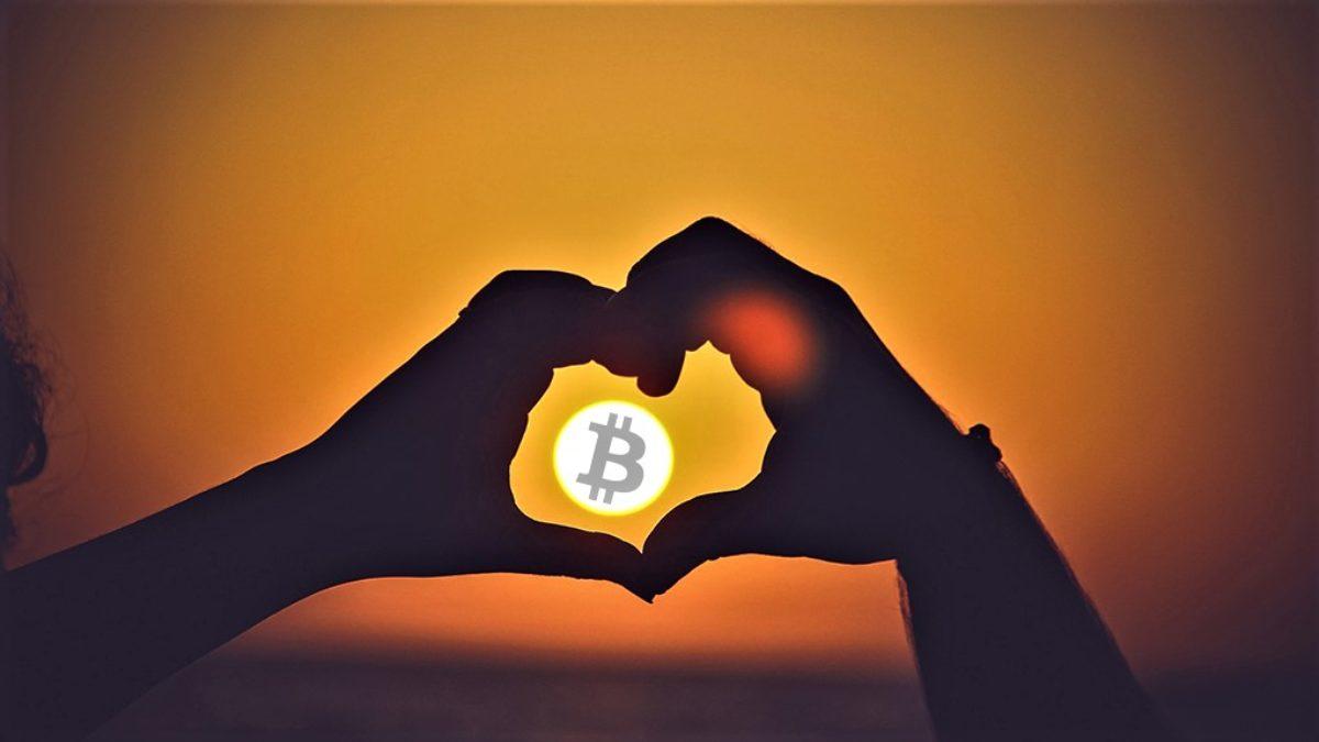 """""""Engellerden Kaçmak İsteyenlerin Yeni Sevgilisi: Bitcoin"""""""