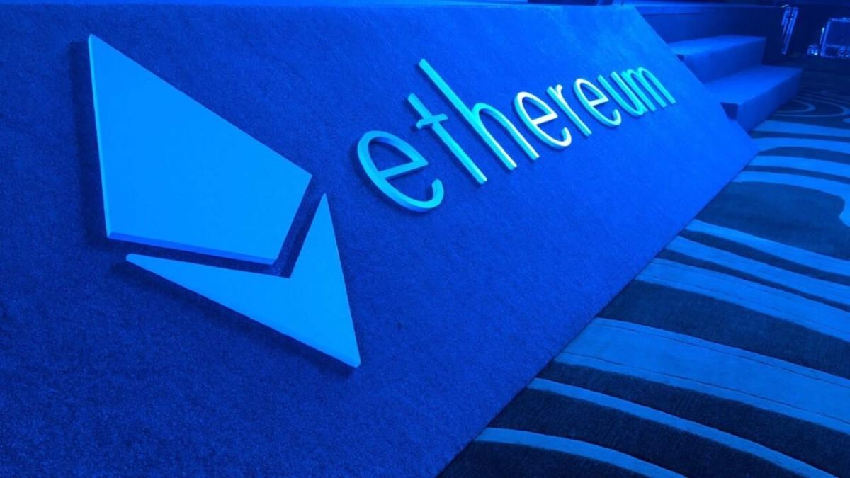 Ethereum Temelleri Güçlendikçe Güçleniyor