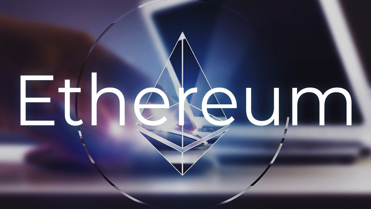 Ethereum'da İşler Karışıyor: Düğüm Çözülebilecek Mi?