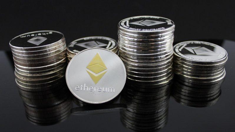 Ethereum'un Değeri Nereden Geliyor?
