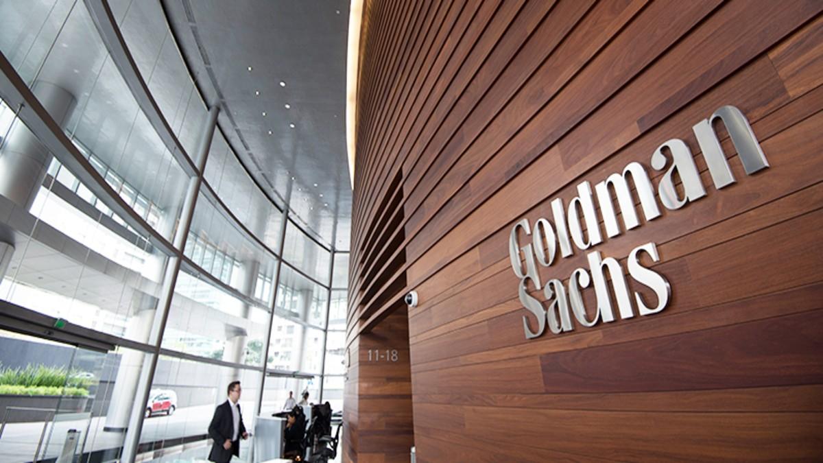 ABD'li Dev Banka da Kendi Kripto Parasını Piyasaya Sürüyor