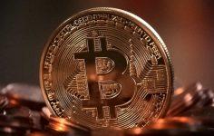 """İlginç İddia: """"Bitcoin Teknoloji Start-Up'ı Gibi Hareket Ediyor"""""""