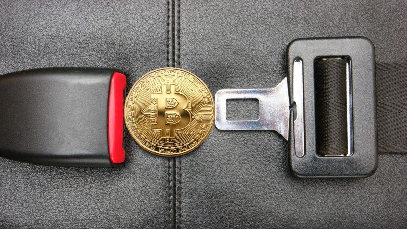 Kemerleri Bağlayın: Bitcoin'de (BTC) Art Arda Büyük Gelişmeler