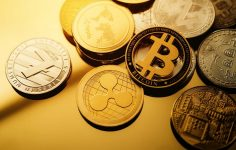 Kripto Paralarda Yapısal Değişim