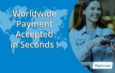 PayAccept: Dijital Finans ve Geleneksel Finans Arasındaki Köprü