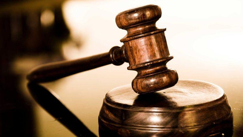 Ripple (XRP) Davadan Kurtulamıyor: Şimdi de Marka Yüzünden Başı Dertte