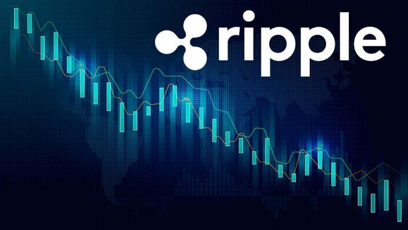 Ripple Yorumları: Tüm İşaretler XRP'de Yükselişi Gösteriyor