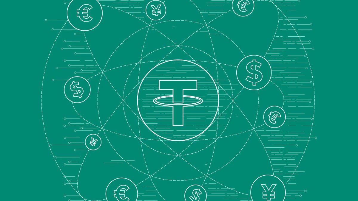 Tether'in Dolar Desteği Nereden Geliyor?