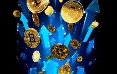 Ünlü Bitcoin Boğası, BTC Artışının Sebebini Açıkladı