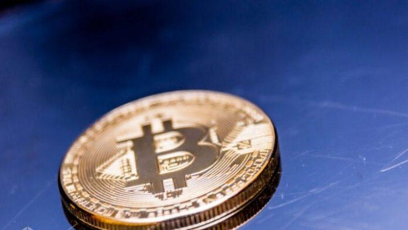 Ünlü CEO'dan Önemli Bitcoin ve Altın Açıklaması