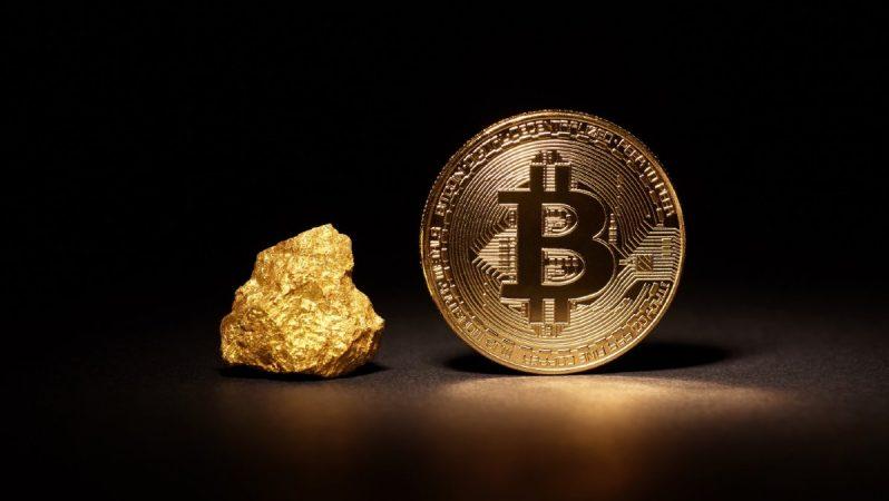 Ünlü Milyarder Altının Ardından Bitcoin'e de Yatırım Yapacak Mı?