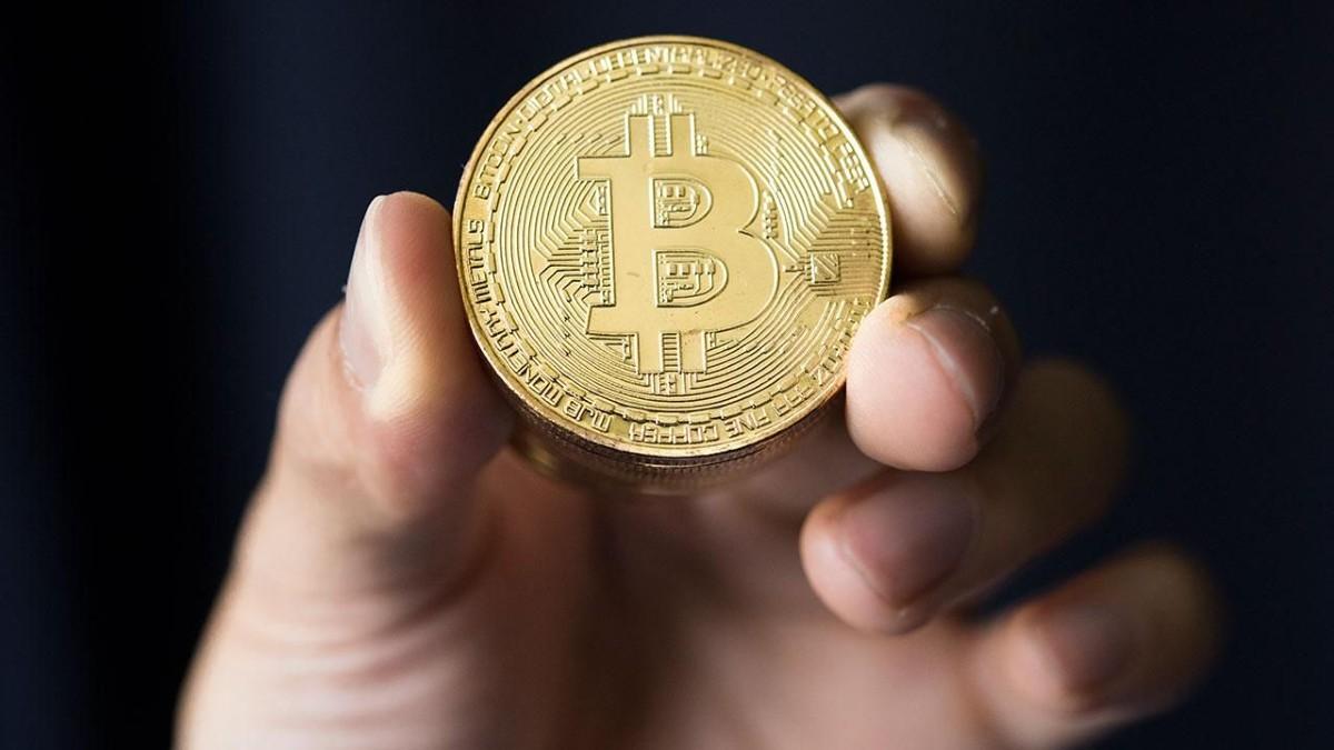 Ünlü Yatırımcıdan Büyük İddia: Bitcoin'i Kurtaracağım