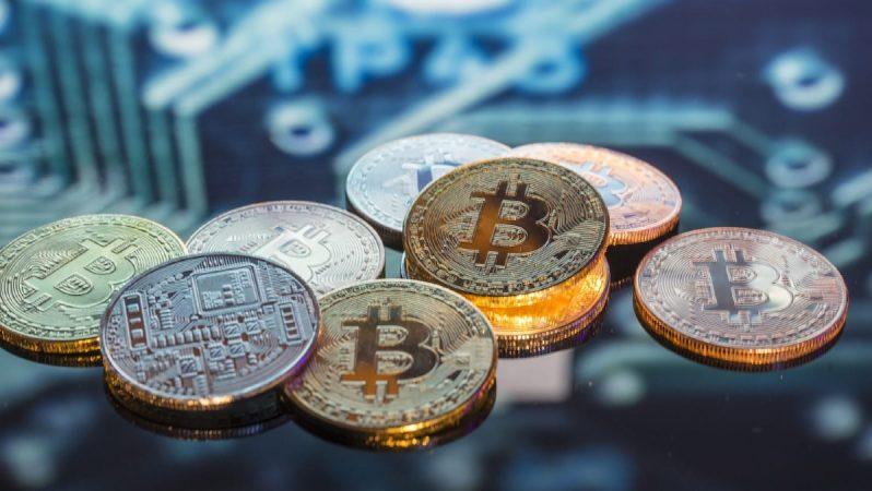 Vadeli İşlemlerin Sona Ermesi Bitcoin'i Nasıl Etkileyecek?