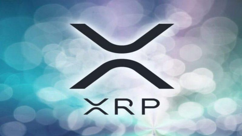 Ünlü Türk Analist Açıkladı: XRP'de Asıl Yükseliş Ne Zaman Başlıyor?