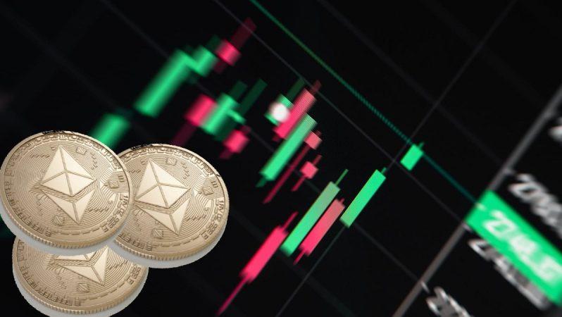 %70'lik Tehlike Kapıda: ETH Yatırımcıları Dikkatli Olmalı!