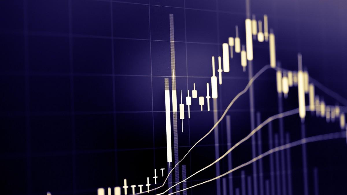Altcoin'ler Yükseliyor: Bitcoin (BTC) Yatırımcıları Sıkıldı Mı?