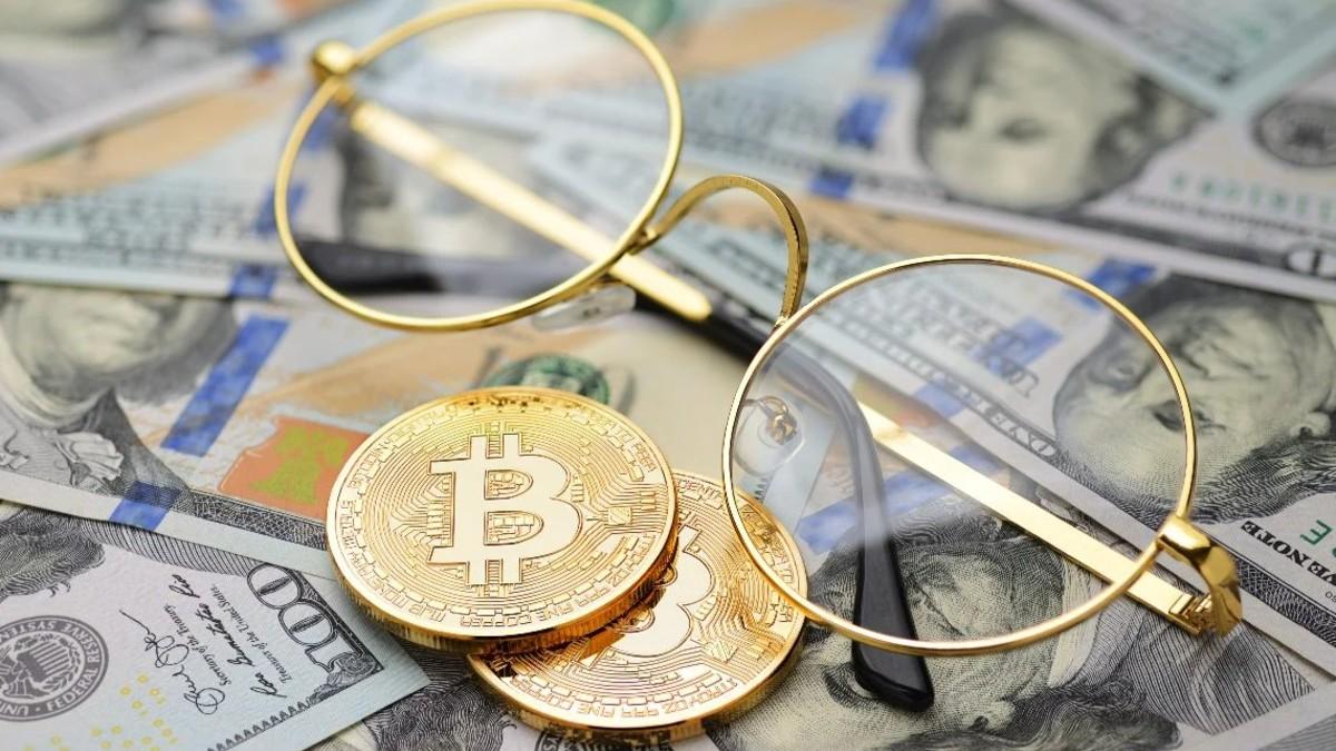 Altın Düştü, Boğalar Güçlendi: Bitcoin'de (BTC) Neler Oluyor?