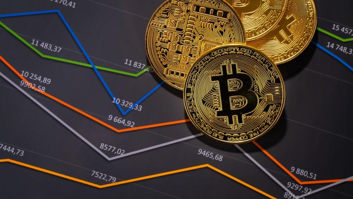Analistler Bitcoin (BTC) Yatırımcılarının Ne Yapması Gerektiğini Açıkladı!