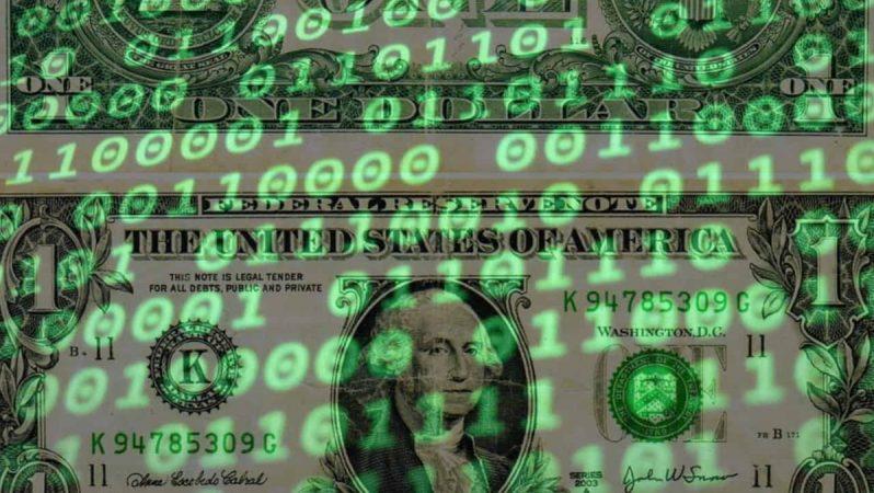 Araştırmalar Ne Aşamada: Dijital Dolar Sonunda Geliyor Mu?