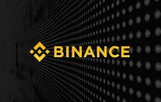 Binance'in Yeni Platformu Duyuruldu