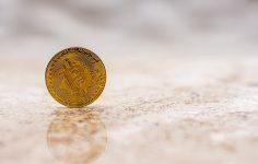 Bitcoin (BTC) Bu Rakama Ulaşana Kadar Rahat Olun!