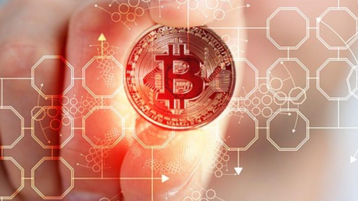Bitcoin Duyarlılığı BTC Fiyatı Hakkında Ne Söylüyor?