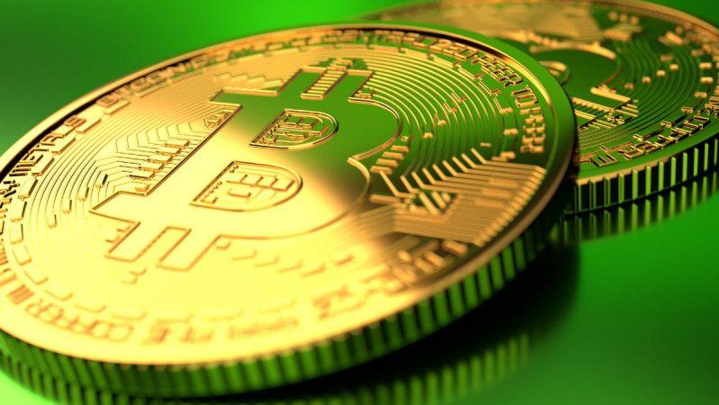 Bitcoin'de (BTC) Boğa Koşusunun Başlayacağı Tarih Belli Oldu!