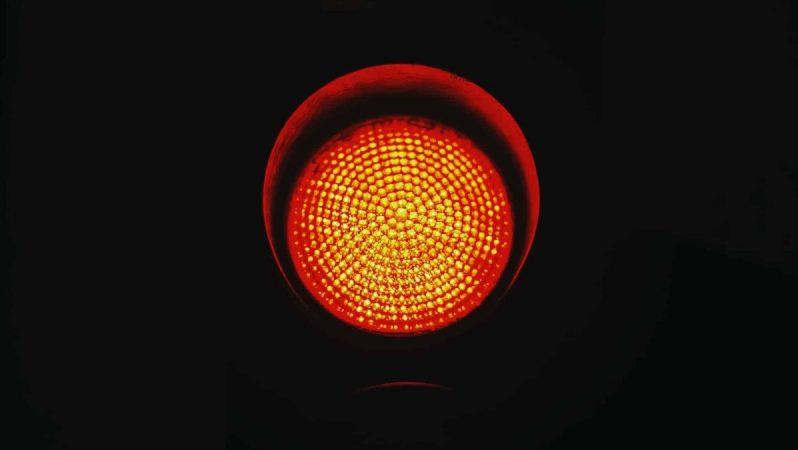 Bitcoin'de Sular Durulmuyor: 10.000 Dolarla Mücadele Ne Zaman Bitecek?